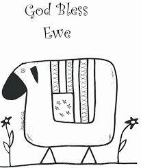 best 25 free primitive stencils ideas on primitive