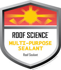 R S Roofing by Home Roof Science