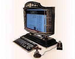Pc Case Diy 29 Best Computer Case Diy Images On Pinterest Computer Case
