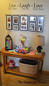 Gordmans Home Decor by Easter Decor The Resourceful Mama