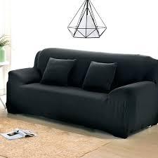 mccreary sectional sofa mccreary sectional sofa sldie com