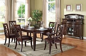 Rooms To Go Dining Rooms Beautiful Rooms To Go Formal Dining Room Sets Photos Home Design