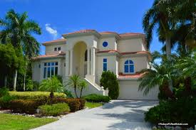 today u0027s florida real estate todays fl real estate