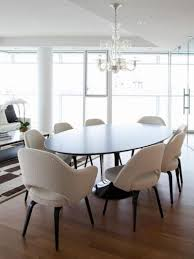 Luxury Dining Room Furniture Kitchen Moderng Room Table Centerpieces Kitchen Astounding