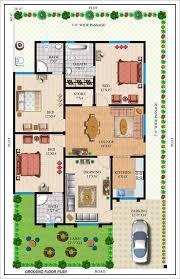 house layout plans in pakistan noman dream villas noman builders karachi pakistan