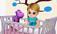 My Room Decoration Games - room makeover games free online room makeover games for girls