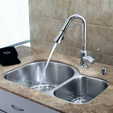 how to remove an kitchen faucet how to remove kitchen sink drain isidor me