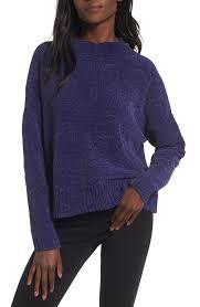 chenille sweater bp chenille funnel neck sweater nordstrom