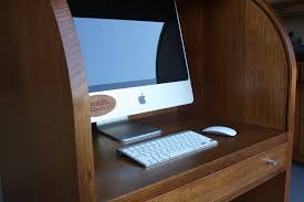 imac bureau imac desks trend 7 mac setup arm mounted 27 imac with a