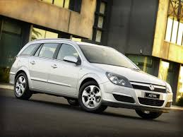 holden astra wagon 2005 pictures information u0026 specs