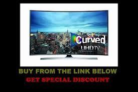3d class price sale samsung h5500 series 50 class hd 1080p smart led tv