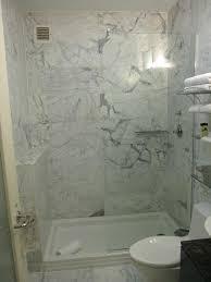 bathroom shower stalls ideas shower stall tile ideas bathroom shower stalls tile ideas bathroom