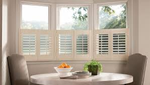 home depot wood shutters interior home depot window shutters interior for interior plantation