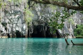 lexus company palawan puerto princesa and the underground river backpacking lawyer