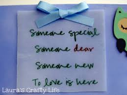 quotes for baby shower gifts home decorating interior design