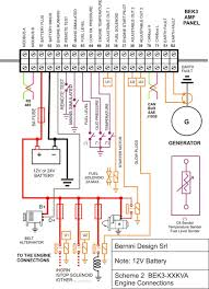reverse forward circuit diagram dolgular com