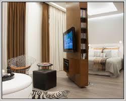 studio apartment room dividers home design ideas