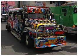 jeepney philippines for sale brand new 153 best jeepney philippines images on pinterest jeepney