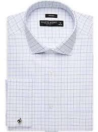 french cuff dress shirts shop cufflinked dress shirts men u0027s
