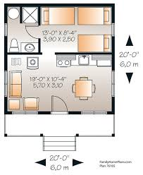 tiny floor plans tiny house design tiny houses house and porch