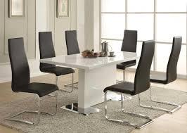 modern kitchen furniture sets contemporary kitchen table and chairs contemporary kitchen tables