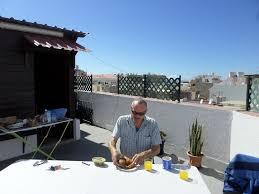 Englische Schlafzimmerm El G Canaria Ohne Touristenrummel Fewo Direkt