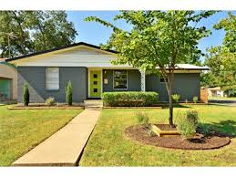 mid century modern exterior paint colors it u0027s a single story