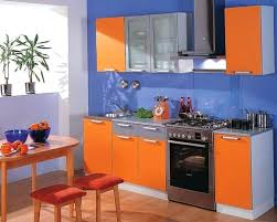 blue and orange decor blue and orange decor navy blue and orange party decorations