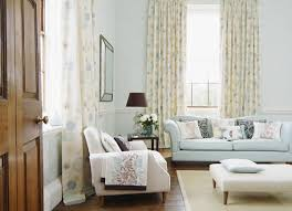 Curtains For The Living Room How To Analyze And Select The Right Curtains For Your Home