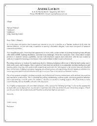 25 unique job cover letter ideas on pinterest job cover letter