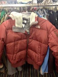 Home Design Outlet Center In Skokie North Face Puffy Jacket 60 At Plato U0027s Closet In Skokie Upscale