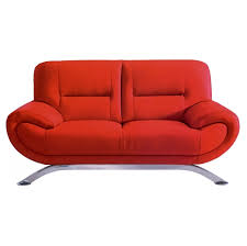 Leather Loveseat Recliner Modern Leather Loveseat Recliner On With Hd Resolution 2500x1248