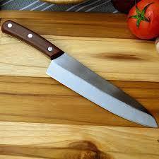 japanese kitchen knives new sharp japanese kitchen knife 7 chef knife multifunctional
