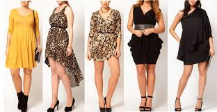 dresses for apple shape apple shape 19 fashion tips for apple figure