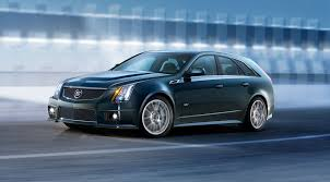 cadillac cts v wagon for sale cadillac cts v wagon price announced cartype