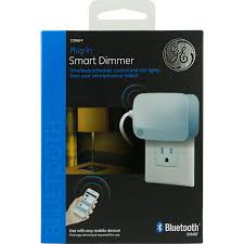 Ge Capital Home Design Credit Card Phone Number by Amazon Com Ge Bluetooth Smart Dimmer Plug In 13866 Ge Camera
