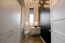 cuisine interieur design cathia dion designer designer d intérieur sherbrooke estrie