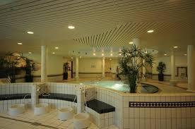 saillon chambre d hote fitness photo de les bains de saillon saillon tripadvisor