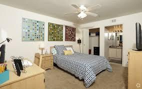 3 bedroom apartments in orlando fl mercury 3100 rentals orlando fl apartments com