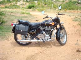 bullet std 350 the best bike ever made royal enfield classic