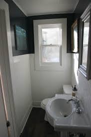 Lush Decor Ruffle Shower Curtain by Bathroom White Ruffle Shower Curtain White Ruffled Shower