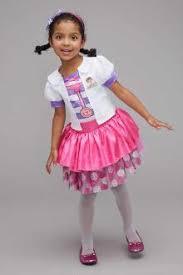 doc mcstuffins costume captain america costume for kids chasing fireflies