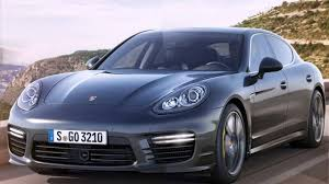 porsche panamera gts 2015 2015 porsche panamera turbo s executive youtube