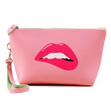where to a cute makeup bag makeup vidalondon