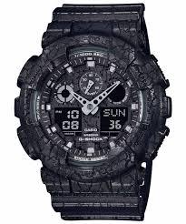 casio authorized online store buy casio watches clocks