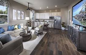 Next Gen Homes Floor Plans New Home Plan In Encore At Victory At Verrado By Lennar