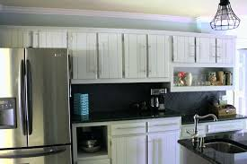 paint ideas kitchen kitchen cabinet painting ideas size of kitchencool blue
