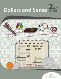 adding money education com