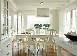 Casual Dining Room Lighting Enchanting Casual Dining Room Lighting Ideas And Fancy Casual