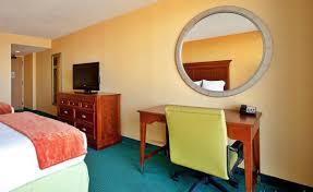 Comfort Suites Va Beach Holiday Inn Express Hotel U0026 Suites Va Beach Oceanfront Virginia
